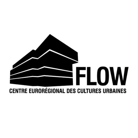 flow _ black.png