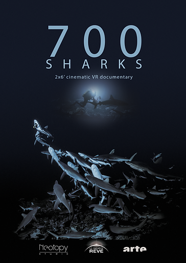 Poster 700 Sharks.png