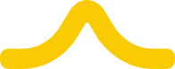 Motif-vague jaune.png