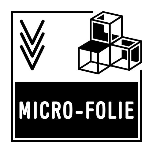 micro folies _black.png