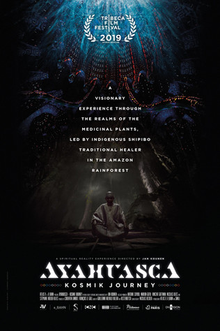 AYAHUASCA_POSTER_DEF_17_04_SD.jpg