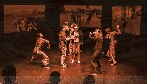 EVE_TRIO_P3©Mario_Sguotti_@_Teatro_Verdi
