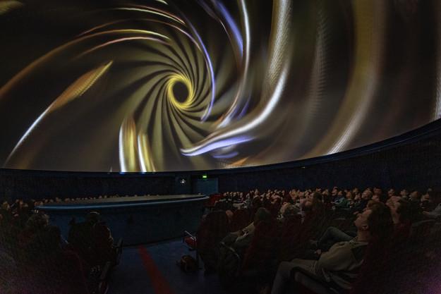 20191130NGIdfaDocLab_Planetarium#3-4(1)Â