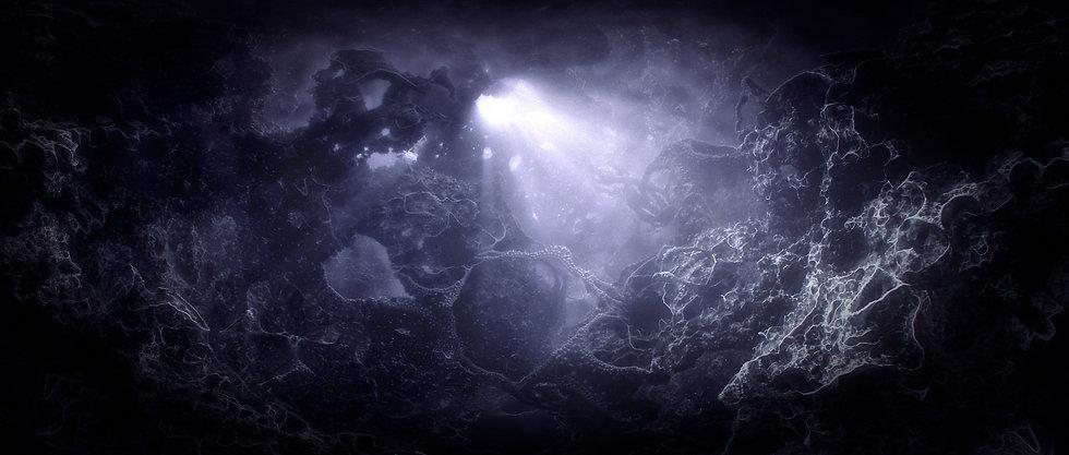 02_som_still_19119_fractals_ornament_cave_2K.jpg