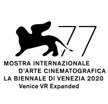 77MIAC-VENICE_VR_Expanded_edited.jpg