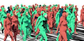 Captured_crowdsim_4.jpg