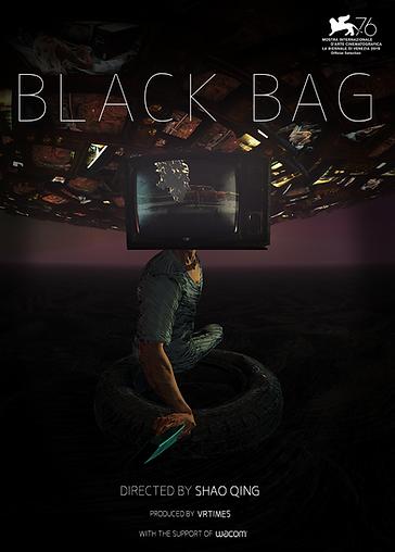 BLACK BAG EN_SMALL.png