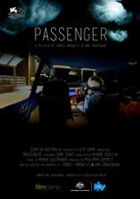 PassengerA4Poster-1.jpg