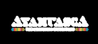 white colors logo aya.png