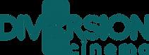 Logo diversion vert.png