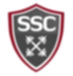 SSC Web Friendly Shield.png