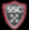 SSC Web Friendly Shield_edited.png