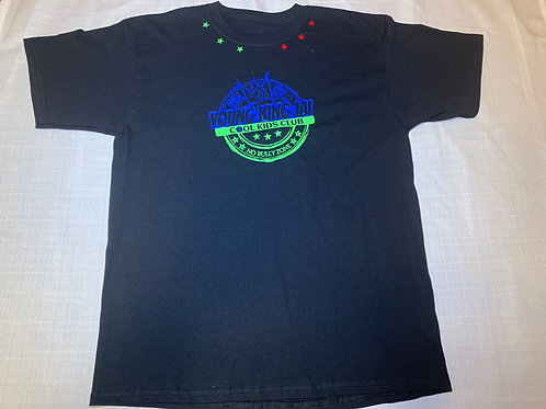 1 of 1 Cool Kids Club Shirt - Youth X-Large