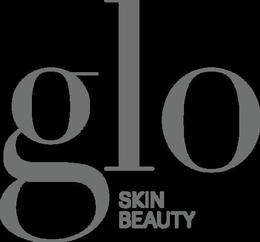Glo-Skin-Beauty_Primary-Logo_PMS-424-C.p
