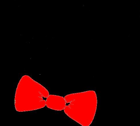 logo copy_bw.png