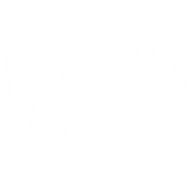 Fresh-Blends-Logo-2019-white.png