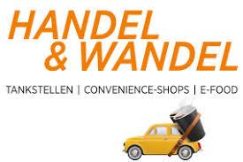 Handel & Wandel