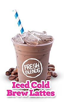 en-us-category-icedcoldbrewlattes-fb.png