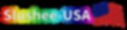 Slushee USA