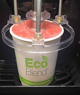 ecoblend-cup.jpg