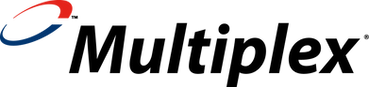 Multiplex