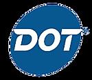 www.dotfoods.com