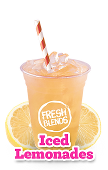 en-us-category-icedlemonades-fb.png