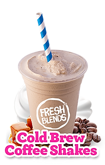 en-us-category-coldbrewcoffeeshakes-fb.p