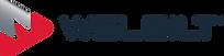 Welbilt-Logo.png
