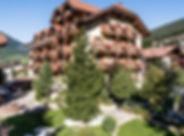 mondschein-WEB-2_edited.jpg