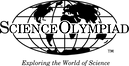1200px-Science_Olympiad_Logo.svg.png
