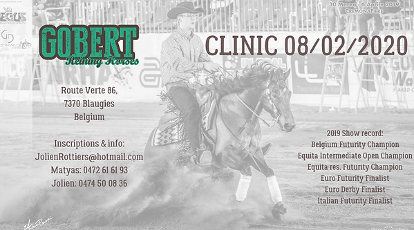 clinic feb2020 png.png