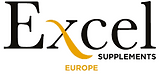 Excel supplements europe.png