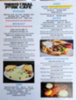IPC menu 1.jpg