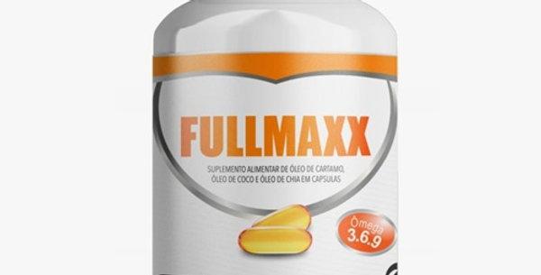 FULLMAXX