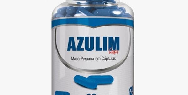 AZULIM CAPS - MACA PERUANA