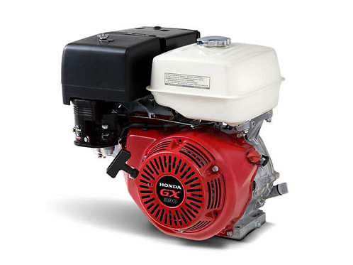 Motor de Combustão Serie GX