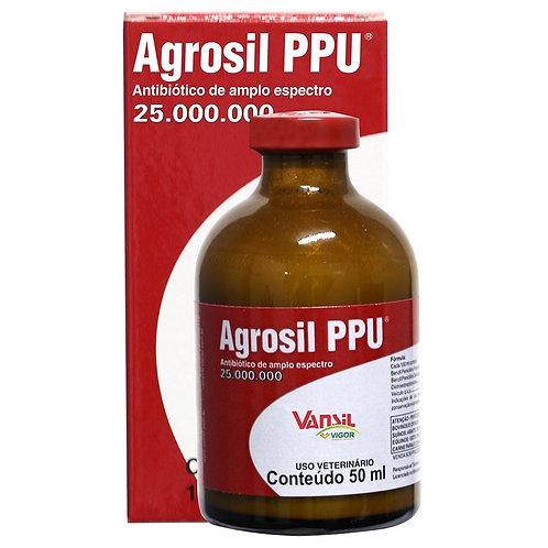 Agrosil PPU 50ml