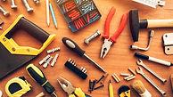 saiba-quais-sao-as-ferramentas-que-nao-p