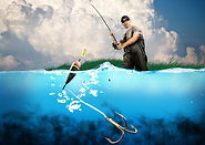 pesca-esportiva.jpg
