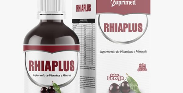 RHIAPLUS