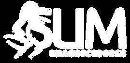 logo%20slim_edited.png