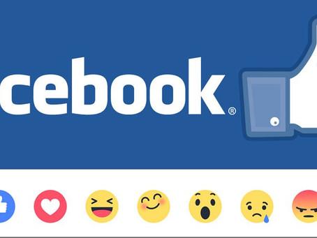 21 truques e dicas do Facebook que todos devem conhecer em 2018