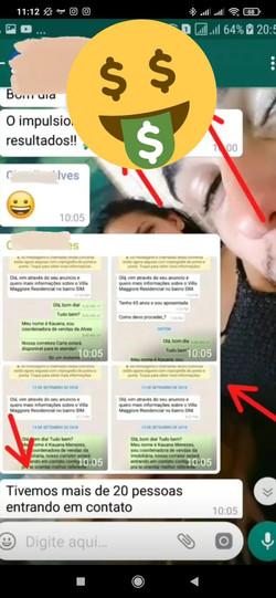 WhatsApp Image 2021-04-24 at 22.32
