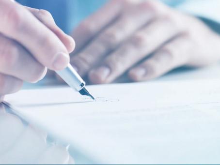 Retificação de registro civil: inclusão do sobrenome paterno
