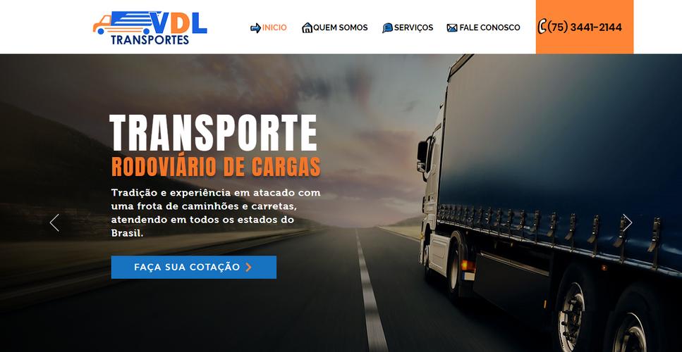 VDL Transportes