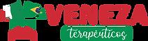 Veneza Terapêuticos | Colchão Terapêutico | Colchão Magnético