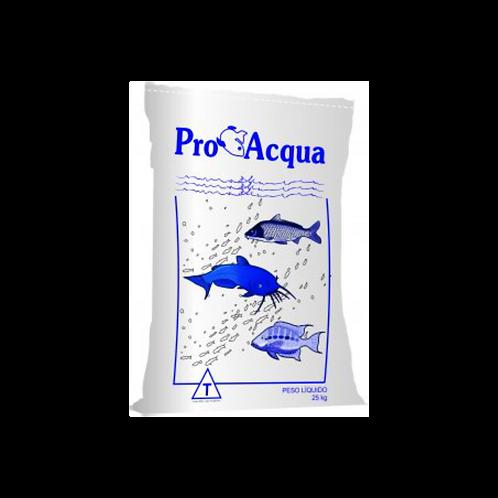 Ração para Peixes Primor