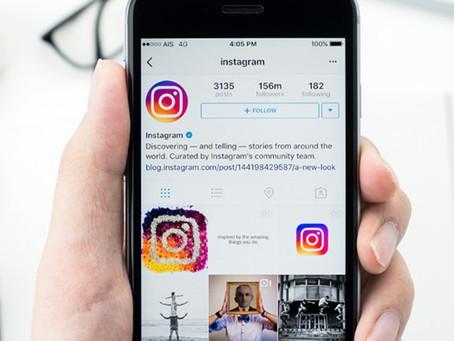 Como uma AGÊNCIA pode gerar resultados [REAIS] no Instagram