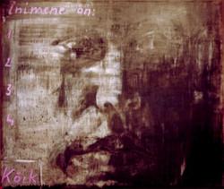 HumanisTR.2001